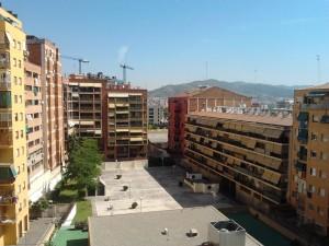 Pisos de Alquiler en Sant Andreu Barcelona
