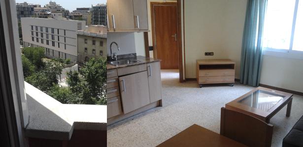 Alquilar piso en barcelona alquiler de apartamentos en barcelona bcn - Apartamentos en alquiler barcelona ...